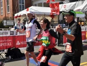amby_wife_jeff_at_finish-300x228