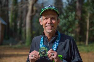 Running-Tips-from-Olympian-Jeff-Galloway