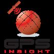 gps-insight-logo-color