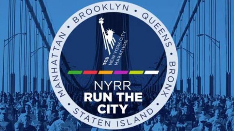 New-York-City-Marathon4